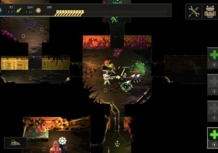 dungeon-of-the-endless-apogee-best-2021