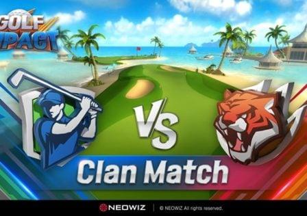 golf-impact-clans