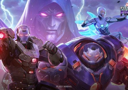 marvel-future-fight-armor-wars
