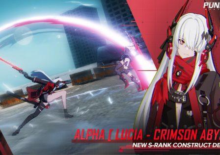punishing-gray-raven-alpha-lucia-s-rank-artwork