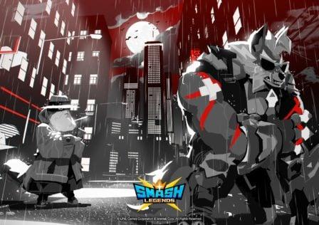 smash-legends-wolfgang-artwork