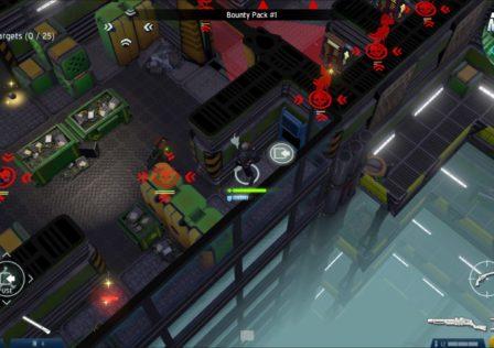 space-marshals-3-bounty-pack-1-screenshot-2