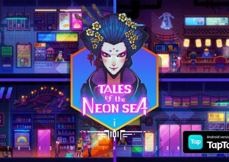 tales-of-the-neon-sea-artwork