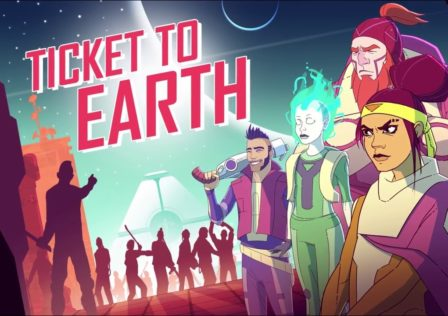 ticket-to-earth-artwork-best-sci-fi-games