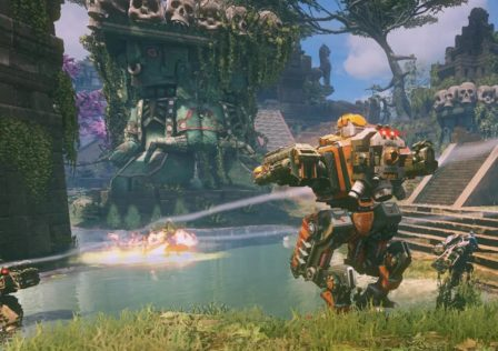 titan-glory-artwork-google-play-release