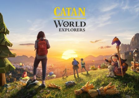 catan-world-explorers-artwork