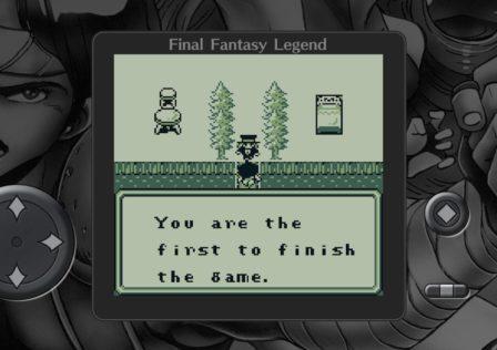 collection-of-saga-final-fantasy-collection-screenshot