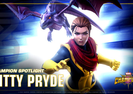 contest-of-champions-kitty-pryde-artwork