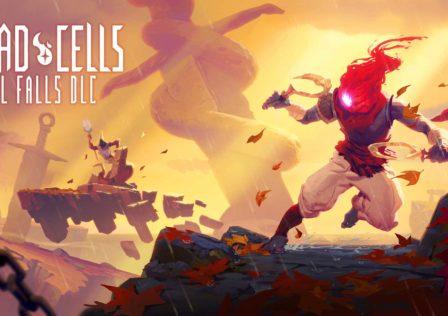 dead-cells-fatal-falls-dlc-artwork
