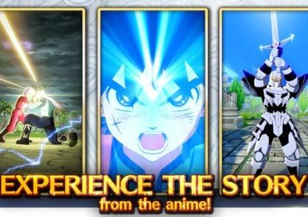 dq-kai-a-heros-bonds-artwork