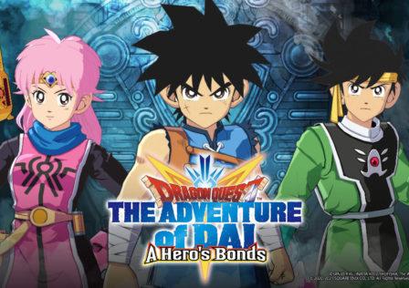 dragon-quest-the-adventure-of-dai-a-heros-bonds-artwork