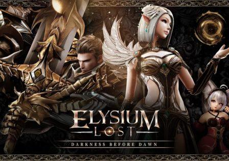 elysium-lost-artwork