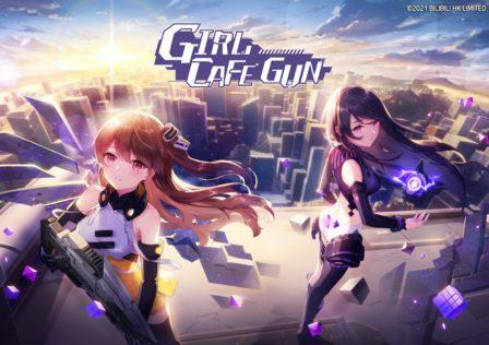 girl-gun-cafe-artwork