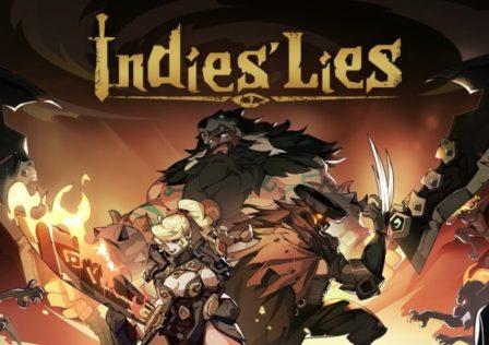 indies-lies-screenshot