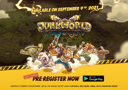 junkworld-soft-launch-atwork