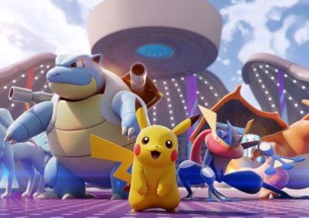 pokemon-unite-artwork