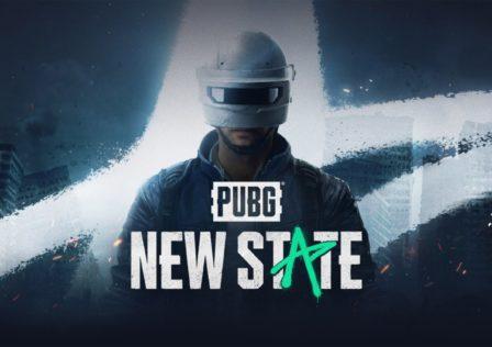 pubg-new-state-40-million
