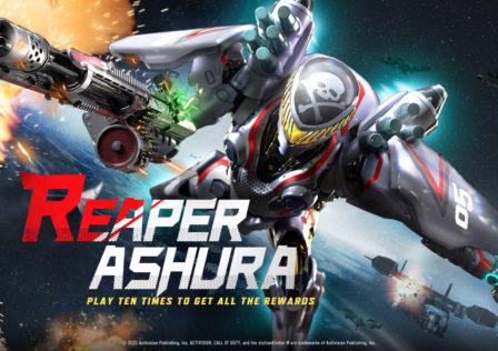 reaper-ashura-operator-artwork