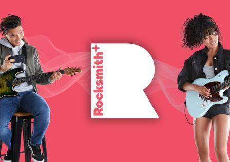 rocksmith-plus-artwork