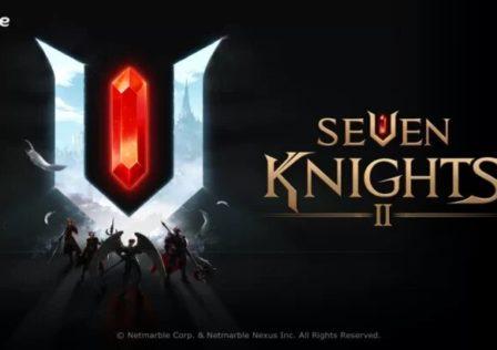 seven-knights-2-artwork