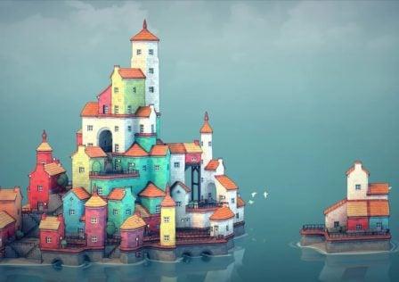 townscaper-pre-registration-artwork