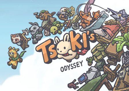 tsukis-odyssey-artwork
