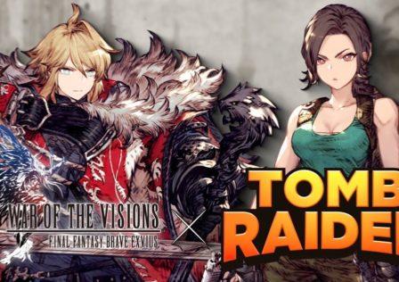 war-of-the-visions-x-tomb-raider-artwork