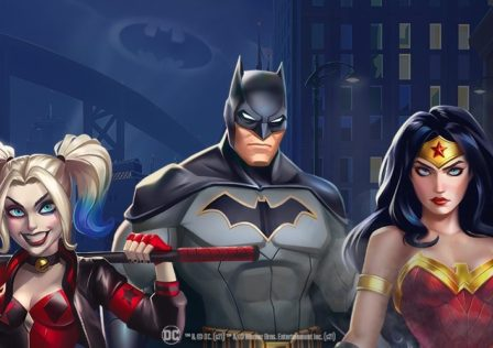dc-heroes-and-villains-artwork