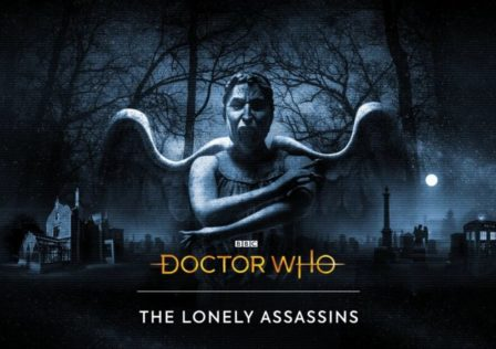 doctor-who-the-lonely-assasins-artwork