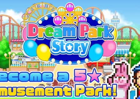 dream-park-story-artwork