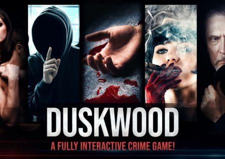 duskwood-artwork