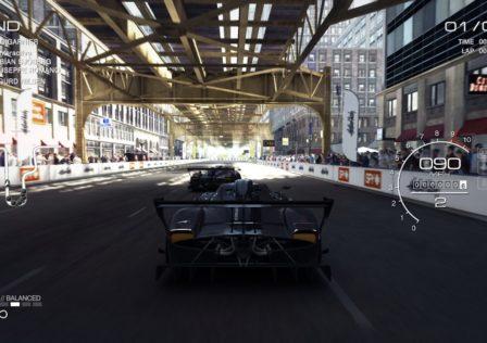 grid-autosport-custom-edition-screenshot