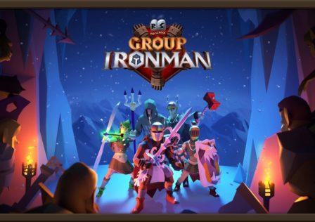group-ironman-artwork