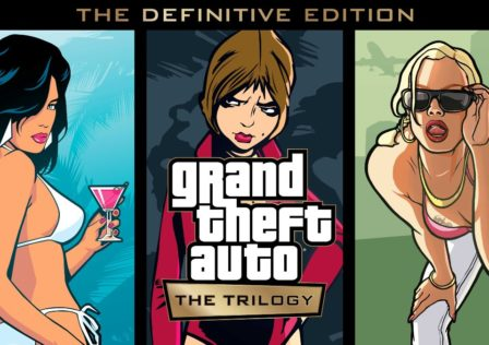 gta-the-trilogy-artwork