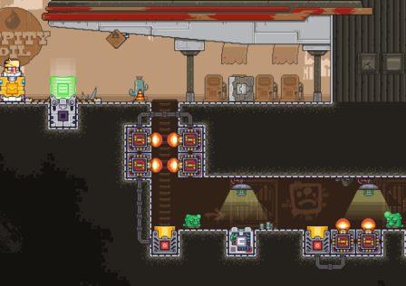 gun-brick-screenshot