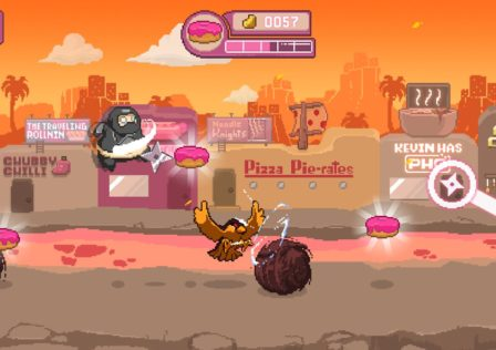 ninja-chowdown-screenshot