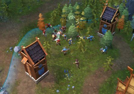 northgard-screenshot