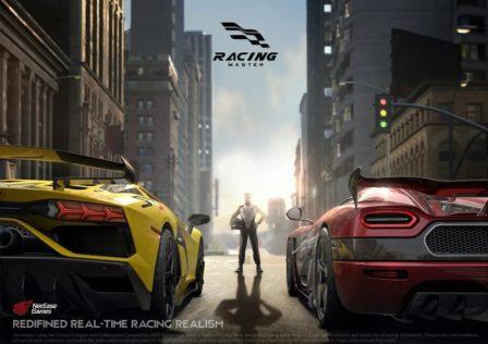 racing-master-artwork
