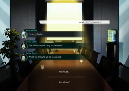 rubicon-screenshot