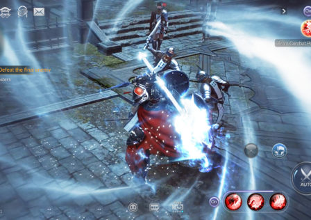 seven-knights-2-screenshot