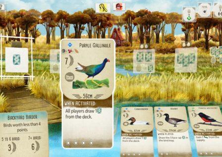 wingspan-screenshot