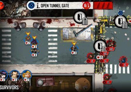 zombicide-screenshots